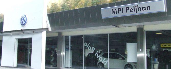 MPI d.o.o., Idrija, Ihr Spezialist für Volkswagen, Volkswagen Nutzfahrzeuge, Skoda,Autohaus, Auto, Carconfigurator, Gebrauchtwagen, aktuelle Sonderangebote, Finanzierungen, Versicherungen